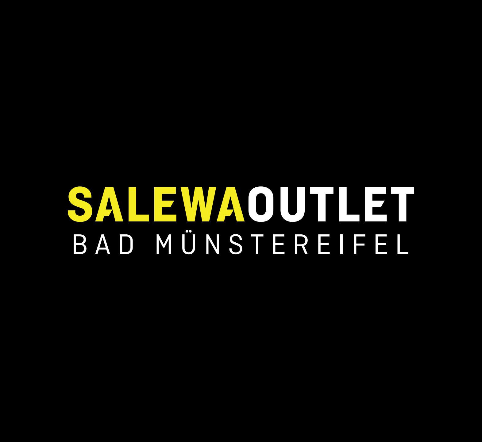 Partner Salewa Bad Münstereifel