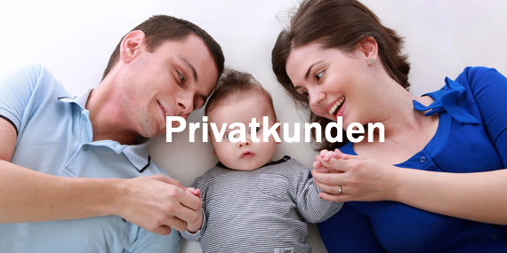 Versicherung Bad Münstereifel - Ihr persönlicher Assistent wenn es um Absicherung und Vorsorge geht