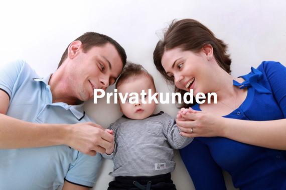 Individuelle Versicherungslösungen für Privatkunden in Bad Münstereifel