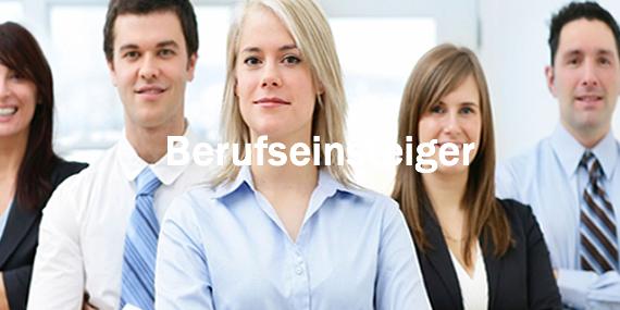 Versicherung Bad Münstereifel - welche Versicherung braucht man beim Versicherung Bad Münstereifel - wir erklären, welche Versicherung Bad Münstereifel - wir erklären, welche Versicherungen braucht man für den ✅ Berufseinstieg? Wir erklären, was man wirklich braucht.