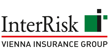 InterRisk Vienna Insurance Group