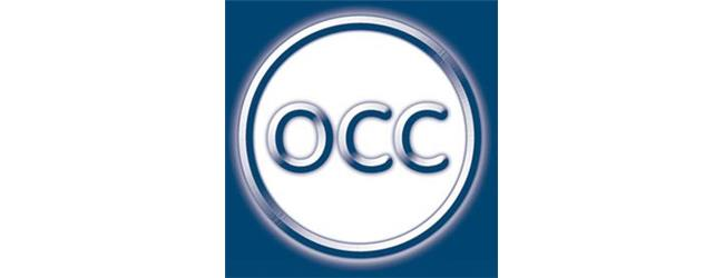 OCC Oldie Car Cover