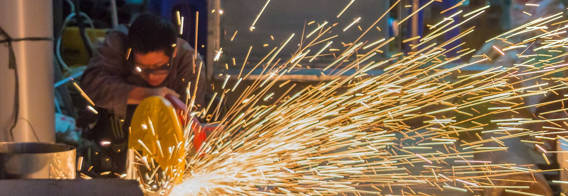 Die Betriebshaftpflichtversicherung ist die wichtigste Versicherung zur Absicherung von Unternehmern