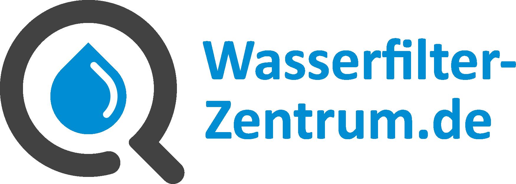 """Wasserfilter-Zentrum möchte Ihr Partner sein, wenn Sie Unterstützung bei der Auswahl benötigen, wie Sie unbelastetes, hervorragend schmeckendes und reines Trinkwasser erhalten. Egal wie die Art der Belastung Ihres Wassers derzeit aussieht, Wasserfilter-Zentrum berät Sie gerne. Wasserfilter-Zentrum bietet Ihnen ausschließlich qualitativ höchstwertige Techniken und Produkte an, die soweit möglich """"Made in Germany"""" sind."""