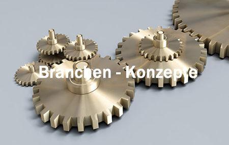 Wir entwickeln für Sie passgenaue und effektive Versicherungs-Konzepte