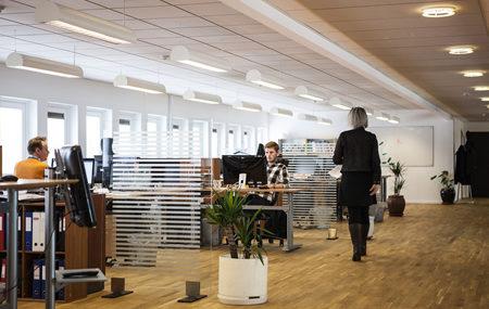 Versicherungen Bad Münstereeifel berät betriebspezifisch und unabhängig Unternehmen, Selbständige und Gewerbebetriebe